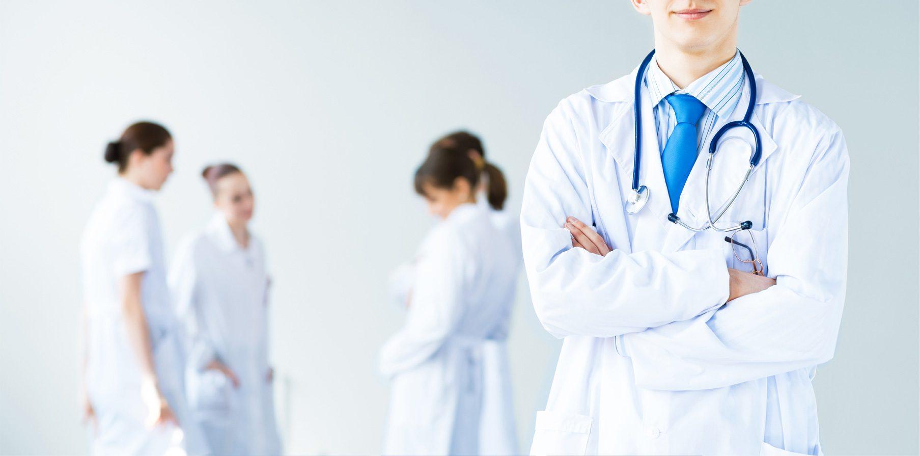 لیست پزشکان> وب سایت پزشک آدرس