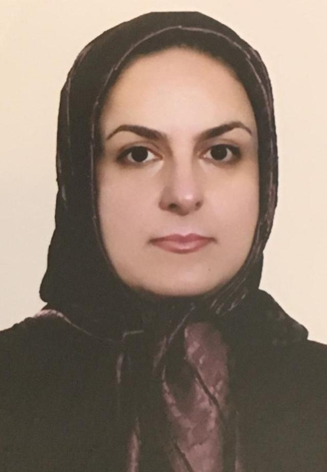 جراح و متخصص چشم اصفهان