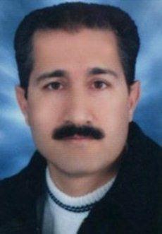 دکتر مسلم ابولحسن زاده